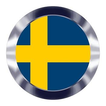 svensk-licens